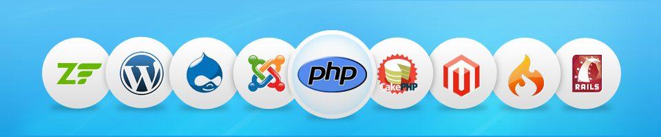 Thai EDP - Thai Electronic Data Processing